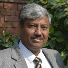 Dr.-Prabhat-Ranjan-P.T