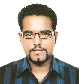 Dr. Somnath Chatterjee (PT)