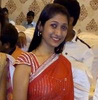 Dr. Seeta Singh