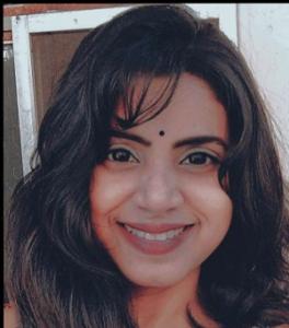 Priyanka Harishchandra