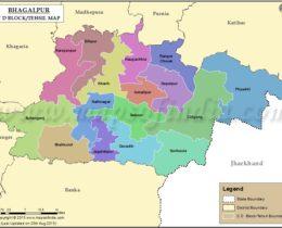 bhagalpur-tehsil-map