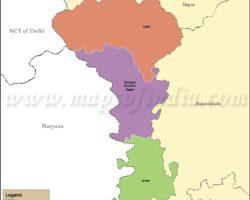 gautam-buddh-nagar-tehsil-map