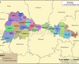 patna-tehsil-map