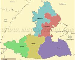 punjab-jalandhar-tehsil-map