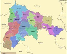 samastipur-tehsil-map