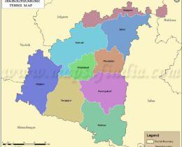 aurangabad-tehsil-map
